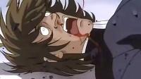 风魔小次郎1989OVA版动画夜叉篇第01话风之一族!小次郎见参!日语中字