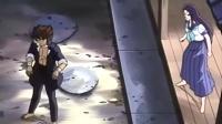 风魔小次郎1989OVA版动画夜叉篇第02话林之雷鸣!飞龙覇皇剑!日语中字