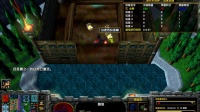 [魔兽RPG解说]混沌世界V1.3 亡灵之子单通混沌难度流程(下)