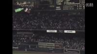 MLB全垒打王贝瑞邦兹生涯精彩回顾!