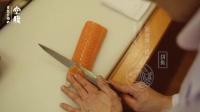 空腹 - 手鞠寿司