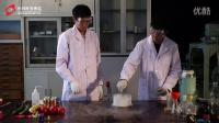疯狂实验-万能的液氮