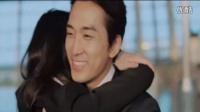 《第三種愛情》曝光預告片 劉亦菲宋承憲上演多角戀愛