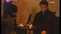 魔术手法教学-刘谦魔术教学《会跳动的吸管》魔术揭秘
