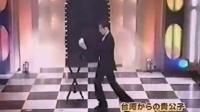 【刘谦魔术推荐】刘谦魔术教学刘谦韩国舞台空手出牌《刘谦魔术韩国扑克牌魔术教学》