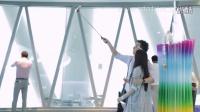 IDOFILM 创意求婚Mv花絮《广州塔小蛮腰求婚》