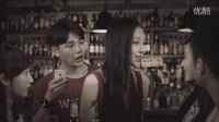 电影《我是奋青》孙坚搭讪遭拒 杨洋酒吧被强撸