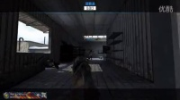 Call of Duty Online 06