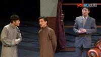 大型话剧《共和国掌柜》在沪隆重上演