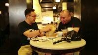 《Going-Vintage》第一季第2集在吉隆坡吃到废