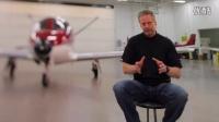西锐CEO航空名人Dale Klapmeier