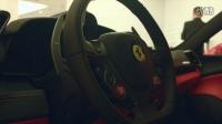 【车达人Video】抢鲜体验法拉利488 GTB