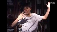【军烨】【蓝宇】我师哥胡军