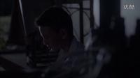 2015年柏林电影节入选作品泰国电影《哥哥 我的英雄》中英字幕@天府泰剧