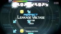 Leakage Voltage D12 3X