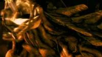 [Space_Man原创] XBOX恐龙危机3 HARD一命通关最高评价全剧情流程02
