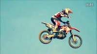 People Are Awesome 2014 (Motocross Edition)