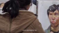 杭州画室——孪生的日子(教师版)