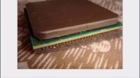01_计算机硬件解读 系统安装 实践操作 之【硬件解读】CPU(2-1)