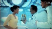 御宝羊奶广告(5s)