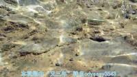 黑紫枝牙求偶Stiphodon atropurpureus 2014