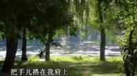 洁白的白桦树Береза белая列夫·列申柯 演唱