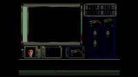 [Space_Man原创] PS生化危机1导演剪辑版 增强模式 jill 全剧情流程