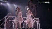 KARA2013年东京巨蛋演唱会[中文字幕]_超清