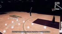 JR.史密斯NIKE篮球教学视频_JRSHOTSK