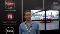 Twinmotion 2011 合作商--http:/ ...