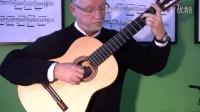 Prelude Opus 14 No 4 by Per-Olov Kindgren