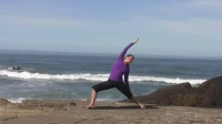 【瑜米之伽】超清-独家珍藏-流瑜伽50分钟串联