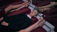 Valentino2015早秋系列广告大片