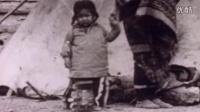 远逝的种族——北美Apache(阿帕奇)印第安人