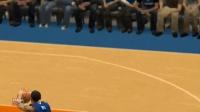 【新人奖第五季】【叶子娱乐解说】NBA2K14(MC)常规赛 步行者VS尼克斯