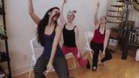 Shake It Off - Nicole Jo Sommer