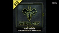 Tatanka - Shine Again (Original Mix)