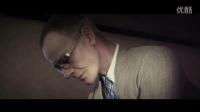 杀手6 - E3 2015 预告片