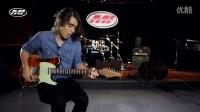 Mateus Asato - Advanced Guitar Techniques