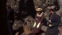 Picnic.at.Hanging.Rock.1975.悬崖上的野餐.双语字幕.HR-HDTV.AC3.1024X576.x264