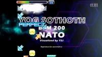 Yog Sothoth S23 3X