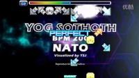 Yog Sothoth D23 3X