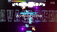 Avalanche D24 3.5X