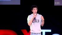 行动教育,创意体验:黄韦嘉 (Wei-Chia Huang) at TEDxTaipei 2012