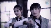 SNH48 S队新公演《让梦想闪耀》宣传片