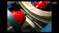 轴承铆接机,轴承旋铆机,数控轴承铆接机,轴承生产设备