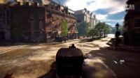 E32015 ASSASSIN'S CREED SYNDICATE DEMO
