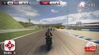 【小编一分钟】《超级摩托车锦标赛15 SBK15 Official Mobile Game》
