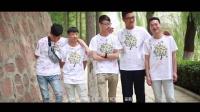 郑州升达大学2016年艺术设计毕业视频MV