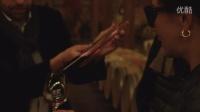 她的选择 你的快乐--刘嘉玲红酒天猫全球独家发售